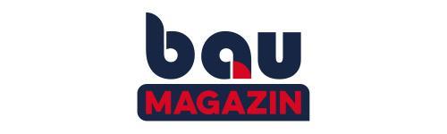 Bau Magazin