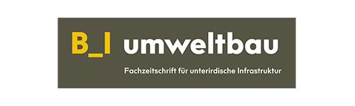 B_I umweltbau