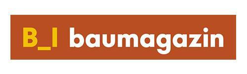 B_I baumagazin
