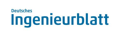 Deutsches Ingenieurblatt