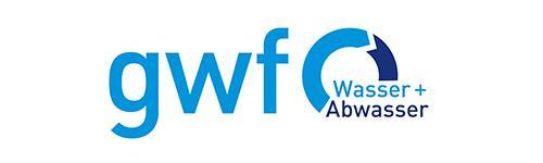 GWF Wasser-Abwasser