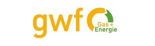gwf Gas