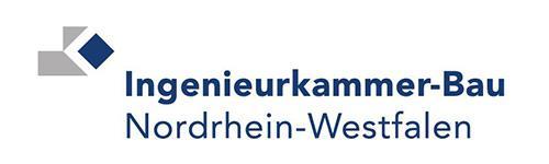 Ingenieur Kammer Bau Nordrhein Westfalen