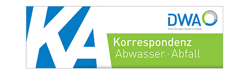 KA Korrespondenz Abwasser Abfall