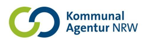 Kommunal Agentur NRW