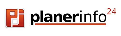 Planerinfo24