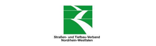 Straßen- und Tiefbau-Verband Nordrhein-Westfalen