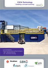 GBN / Strukton Civiel
