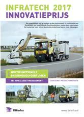 TBI infra Asset Management