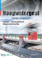 Rijkswaterstaat /projectbureau Ruimte voor de Rivier