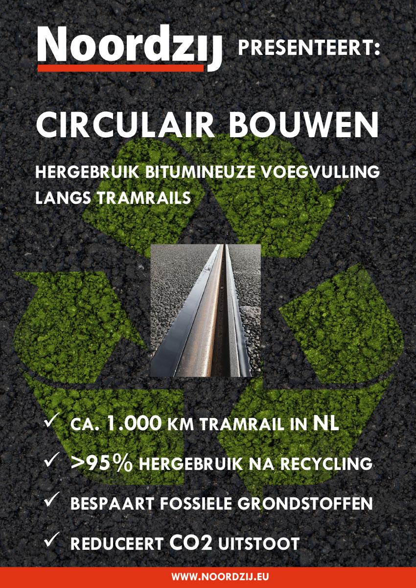 A. Noordzij Bitumenverwerking