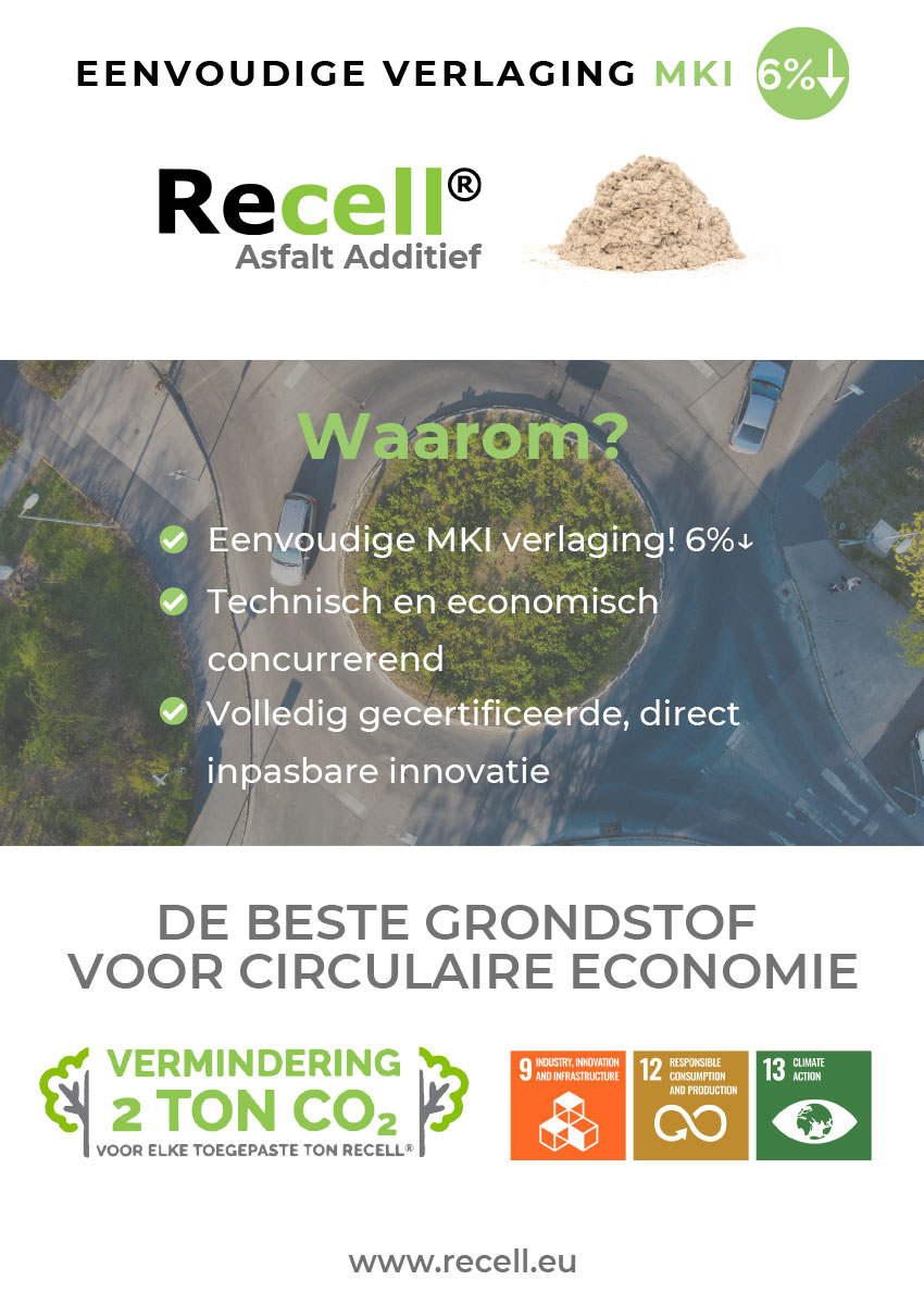 Recell®