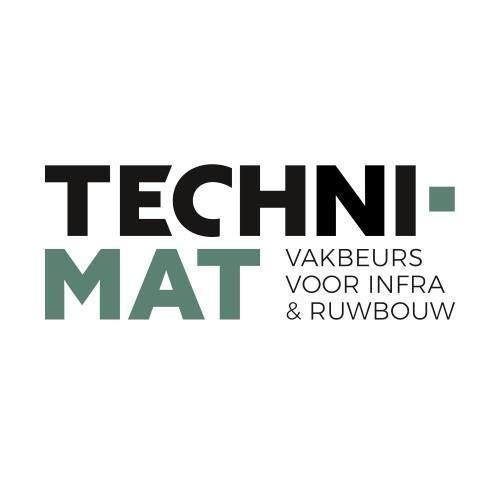 InfraTech en Matexpo presenteren gezamenlijk initiatief: Techni-Mat