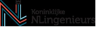 Kick-off voor INGENIEURSPLEIN!