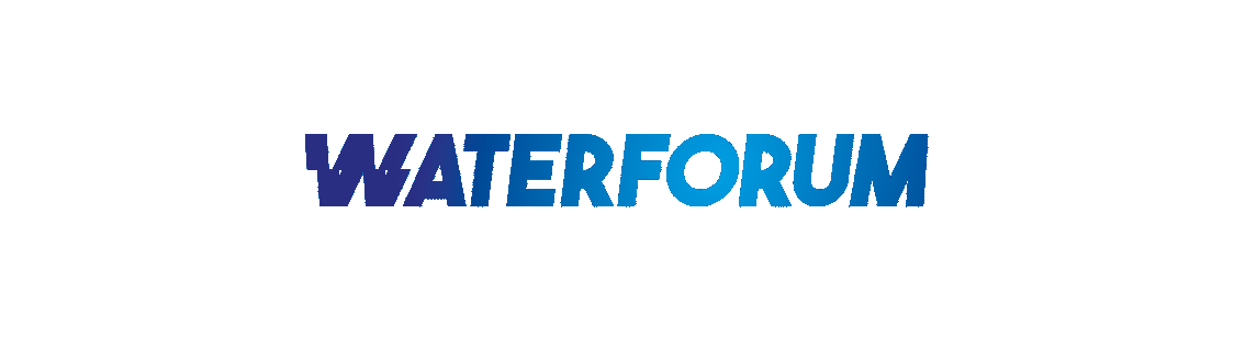 Waterforum