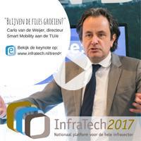 Eerste e-learning online