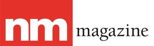 NM Magazine