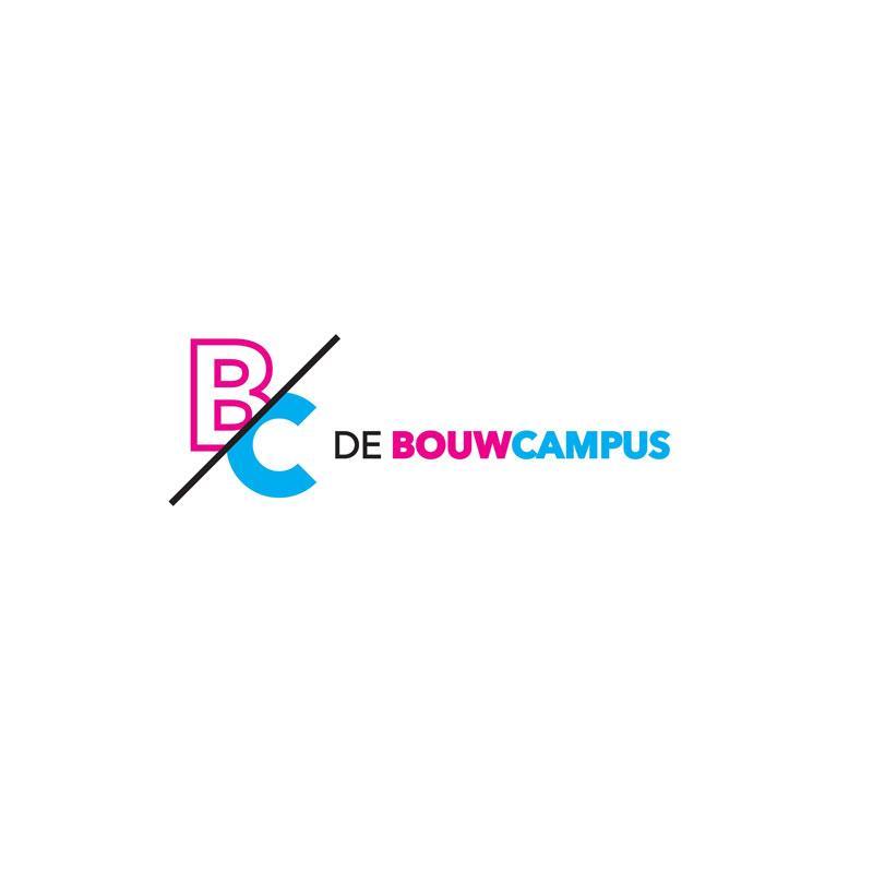 Strategisch partner De Bouwcampus biedt vol programma tijdens InfraTech