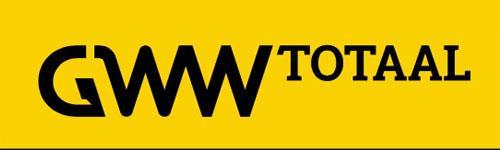 GWW Totaal