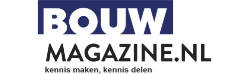 Bouw Magazine