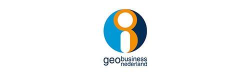Geo Business Nederland