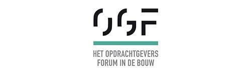 Opdrachtgevers Forum