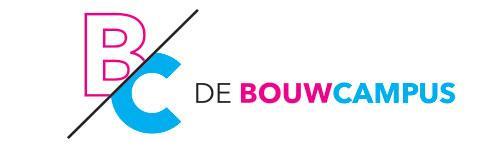 InfraTech bewoner van De Bouwcampus