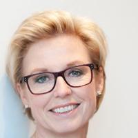 5 vragen aan adviescomitélid Elisabeth Deelen