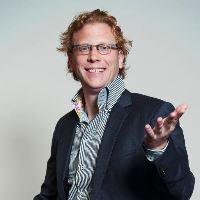 3 vragen aan adviescomitélid Coen Sanderink