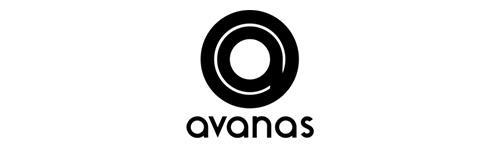 Avanas