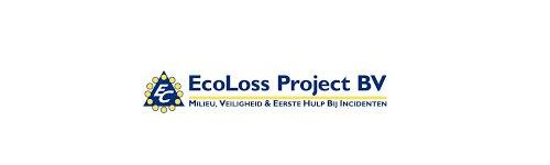 EcoLoss Project BV