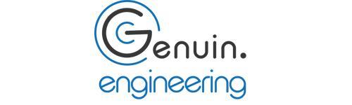 Genuin. engineering