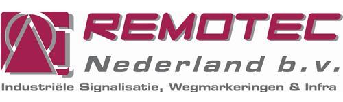 Remotec Nederland B.V.