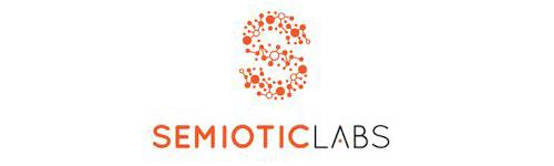 Semiotic Labs