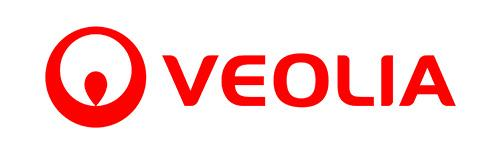 Veolia Mobile Water Services