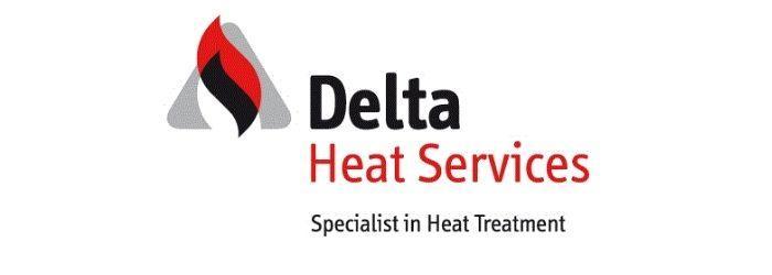 Delta Heat Services