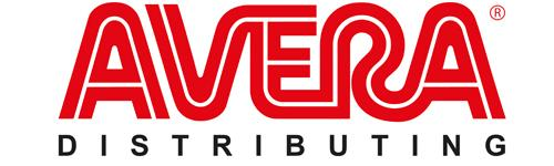 Avera Distributing