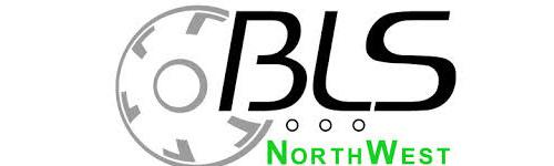 BLS North West