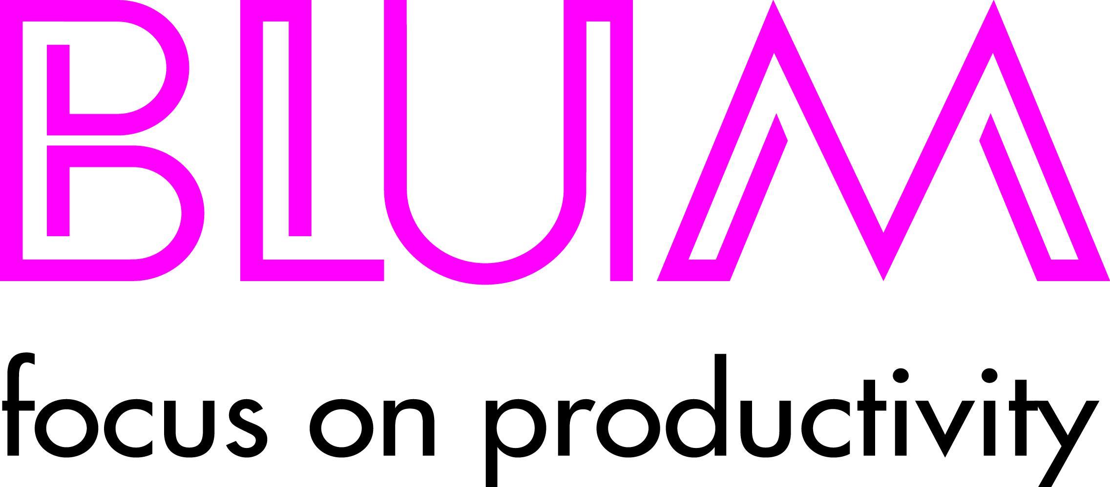 Blum Subline