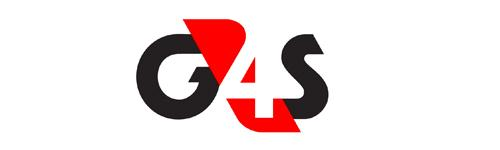 G4S Fire & Safety B.V.