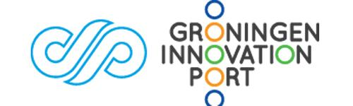 Groningen Innovation Port