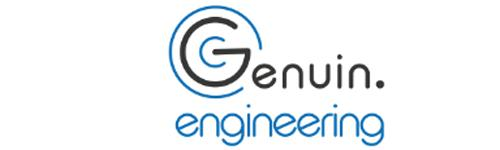 Genuin. engineering