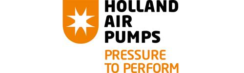 Holland Air Pumps