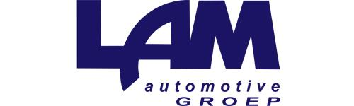 LAM Automotive Groep