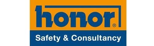 Honor Safety & Consultancy