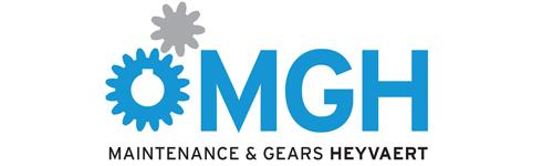 MGH - Maintenance & Gear Heyvaert