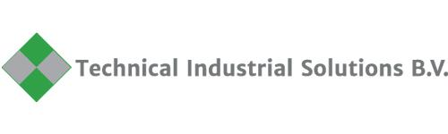 Technical Industrial Solutions