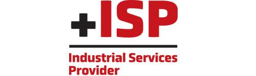 ISP Industrial Service Provider