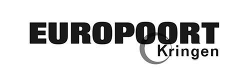 Europoort Kringen