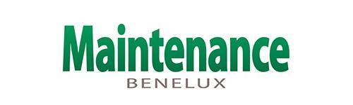 Maintenance Benelux